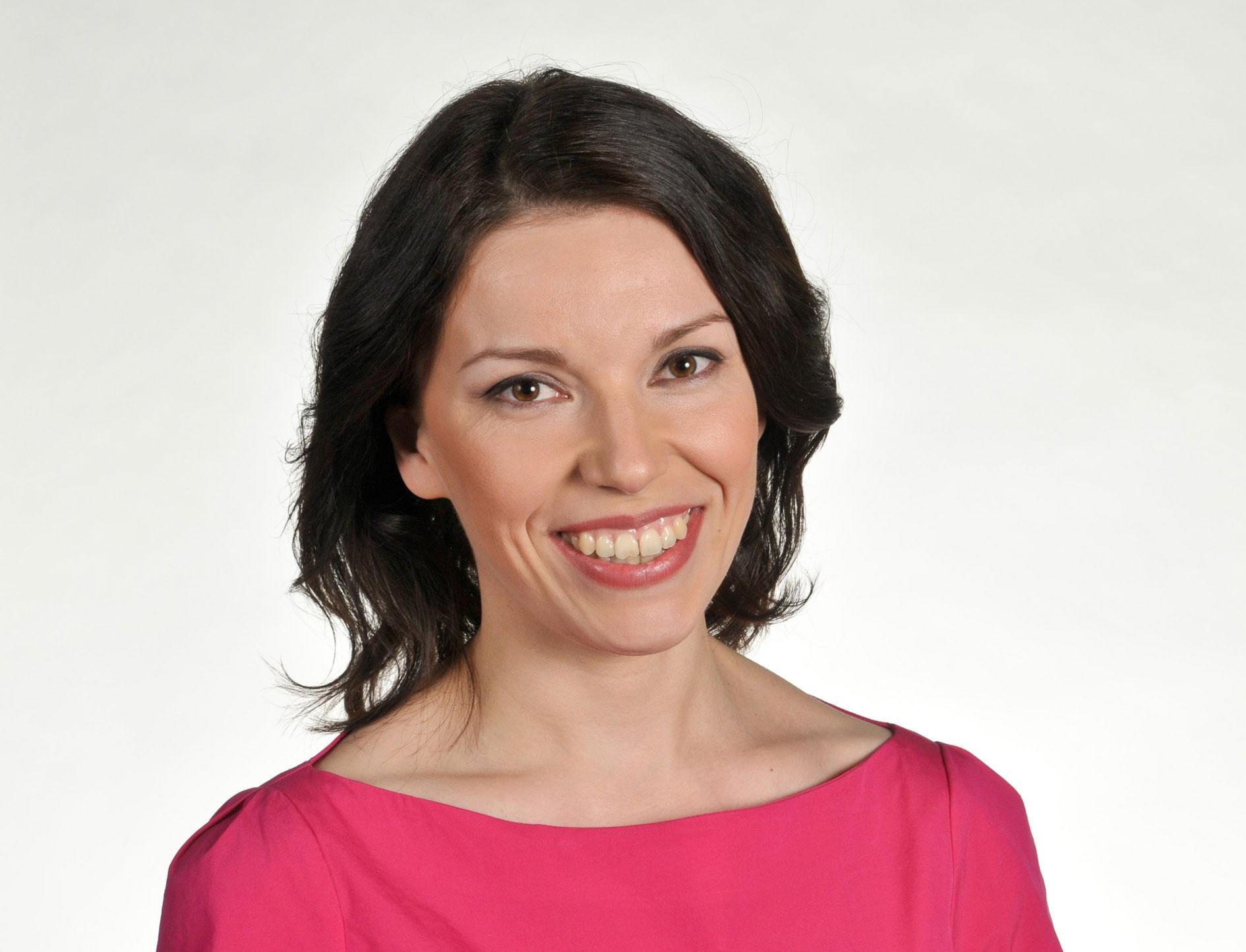 Liisa Rintaniemi